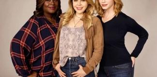 good girls renovada segunda temporada