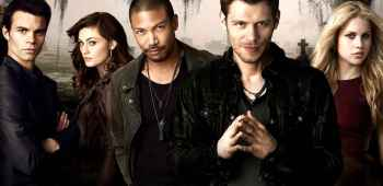 the-originals removida da netflix