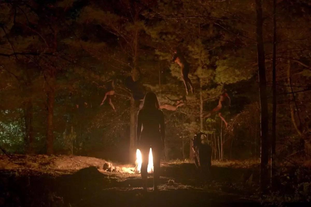 Netflix anuncia Luna Nera, série original sobre caça às bruxas no século 17; conheça