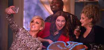 Unbreakable-Kimmy-Schmidt-Season-4-parte 2
