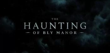 A Maldição da Mansão Bly