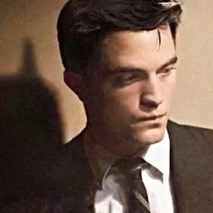 The-Batman-Bruce-Wayne-Robert-Pattinson-Fan-Art