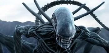 alien serie hulu