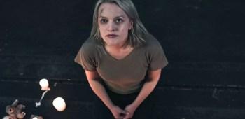 the handmaids tale teaser terceira temporada