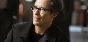 tom-cavanagh-the-flash-