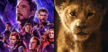 avengers-endgame-lion-king