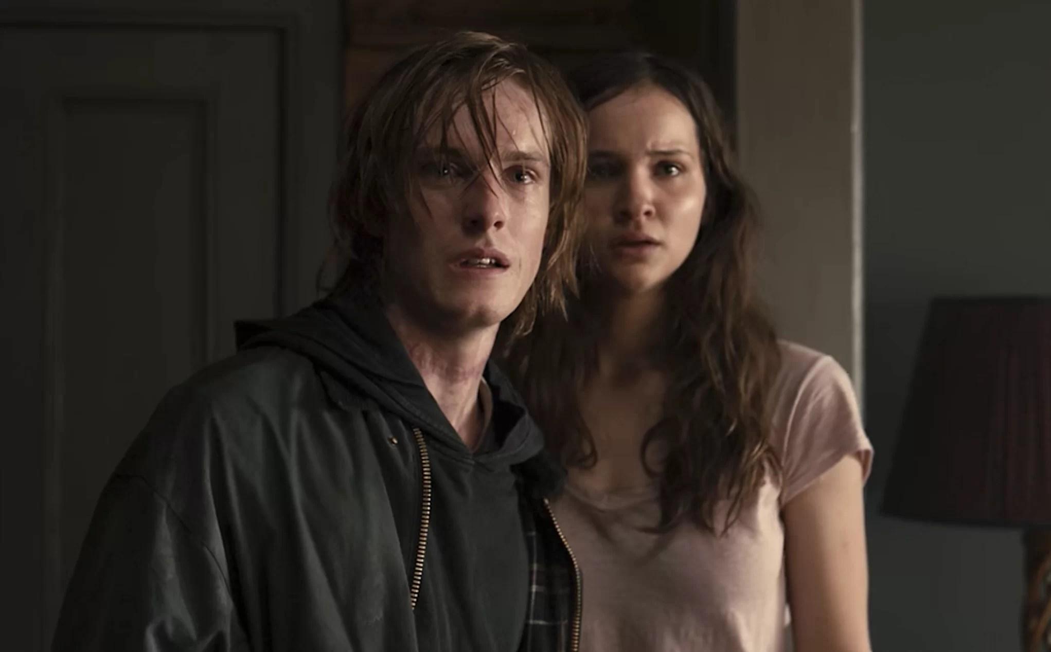 3ª temporada de Dark: data, elenco, teorias e tudo o que sabemos ...