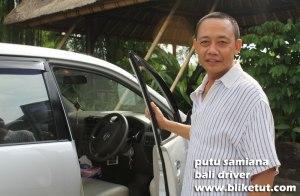 driver-di-bali