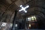 Gereja Ayam - Bagian dalam gereja 02 (dok. temansetaman)