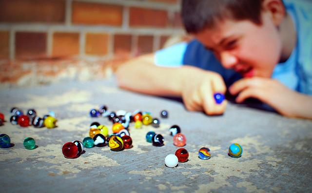 bakat anak liburan 2