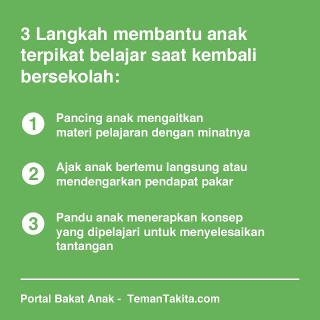 3-langkah-terpikat-belajar