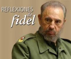 Fidel – Los cristianos sin Biblias. Reflexión del Comandante en Jefe Fidel  Castro Ruz