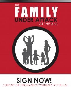supportthefamily