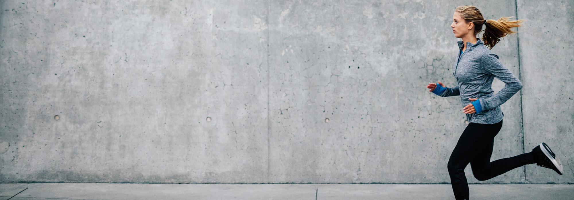 Influencer Marketing - A Sprint or a Marathon?