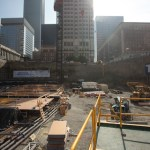 concrete-cooling-downtown-los-angeles