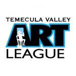 Temecula Valley Art League