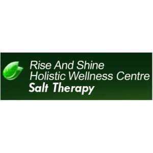 Rise & Shine Holistic Wellness Centre