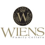 Wiens Family Cellars