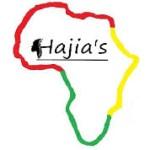 Hajia's Ghanaian Cuisine