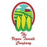 Vegan Tamale Ccompany