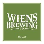 Wiens Brewing Co.
