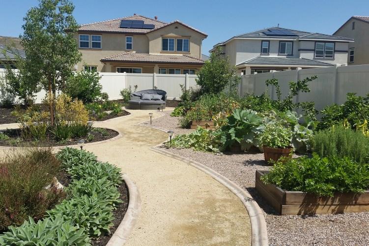 Other garden 6