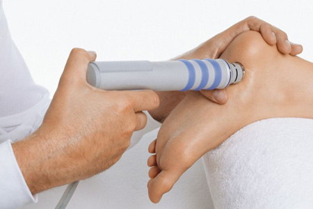 Neuropathy Treatmeant In Temecula Reduced Tingling Numbness