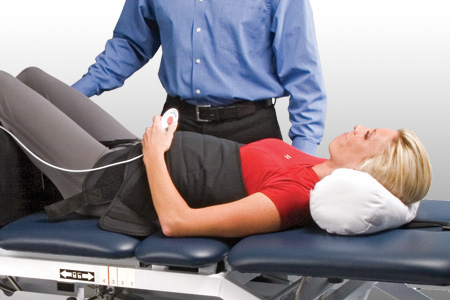 Temecula Spinal decompression therapy
