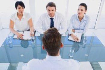 Panduan Temuduga Kerja Kerajaan Dan Swasta