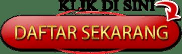 Rujukan Dan Soalan Temuduga Penolong Penguasa Kastam WK29
