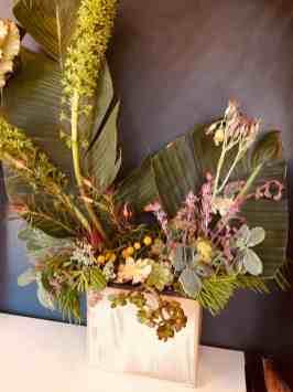florals-3