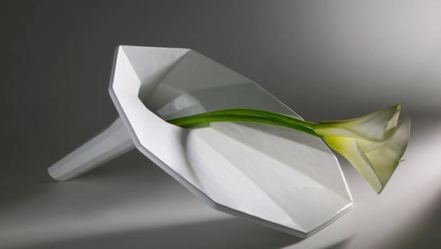 La Leggerezza Del Lusso Secondo Jean Marc Gady Casa Design