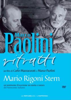 Risultati immagini per Ritratti - Mario Rigoni Stern