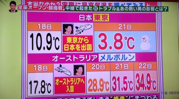 B8KngTWCMAAF5Jd