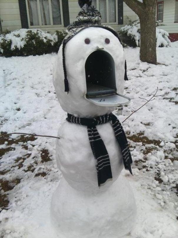 snow-sculpture-art-snowman-winter-181__605