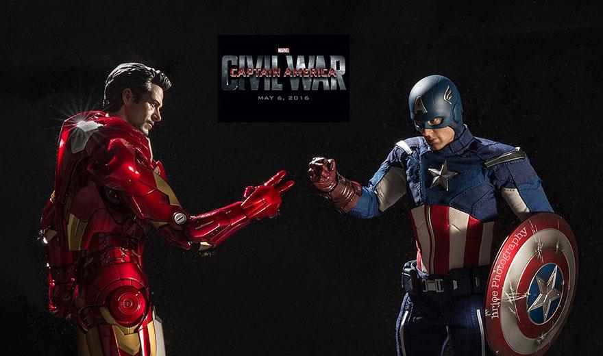 superhero-action-figure-toys-photography-hrjoe-20