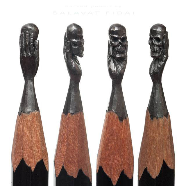 pencil-tip-carvings-by-salavat-fidai-7