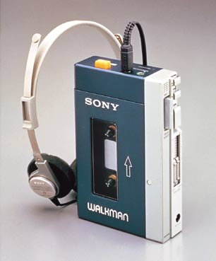 ph04-sony-walkman02