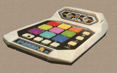 c9f7936c