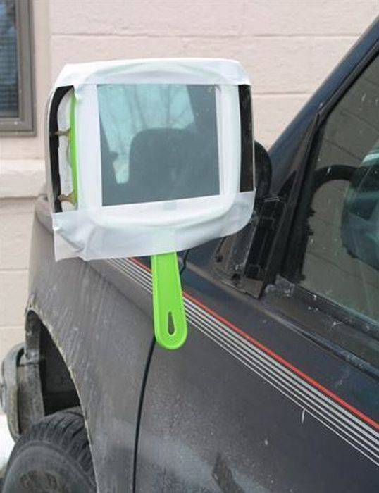 rearviewmirror2