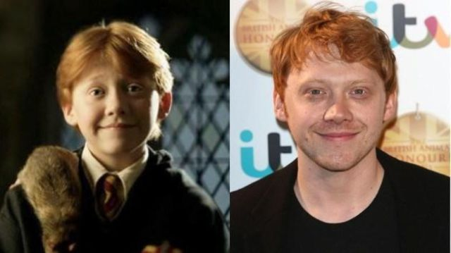 harry_potters_cast_then_and_now_640_03