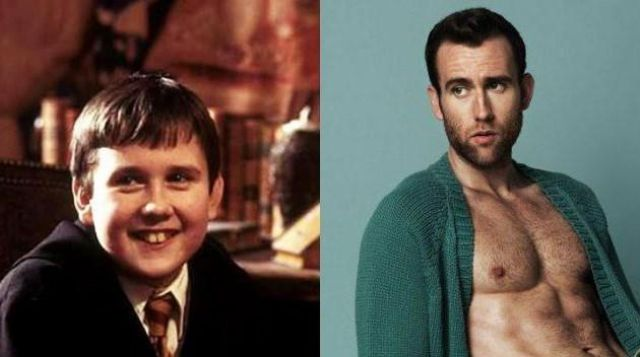 harry_potters_cast_then_and_now_640_11