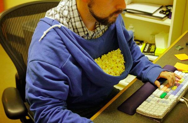 popcorn8