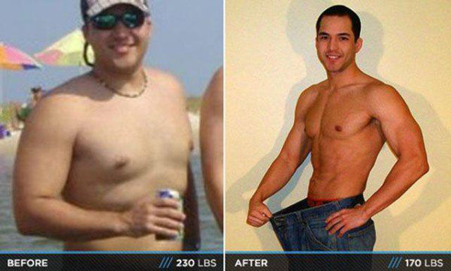 stunning_body_transformations_how_to_do_it_right_640_16