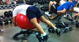 gym_fails_3