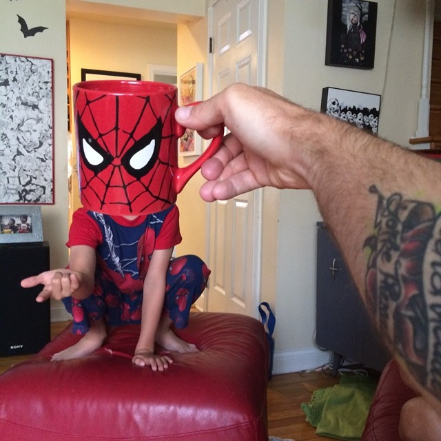 kids-superheroes-breakfast-mugshot-lance-curran-6