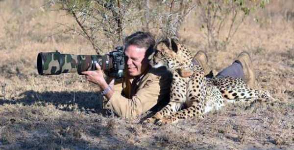 animals-photographers-18