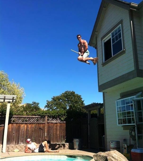 funny-photos-men-safety-fails-301__605