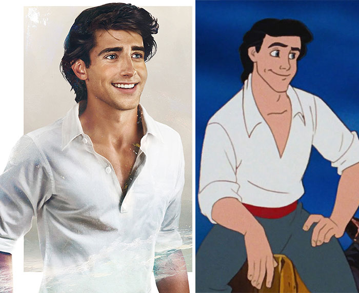 real-life-like-disney-princes-illustrations-hot-jirka-vaatainen-coverimage