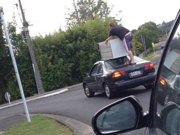 safety-measures-fails-7